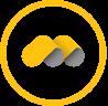 minerava-logo