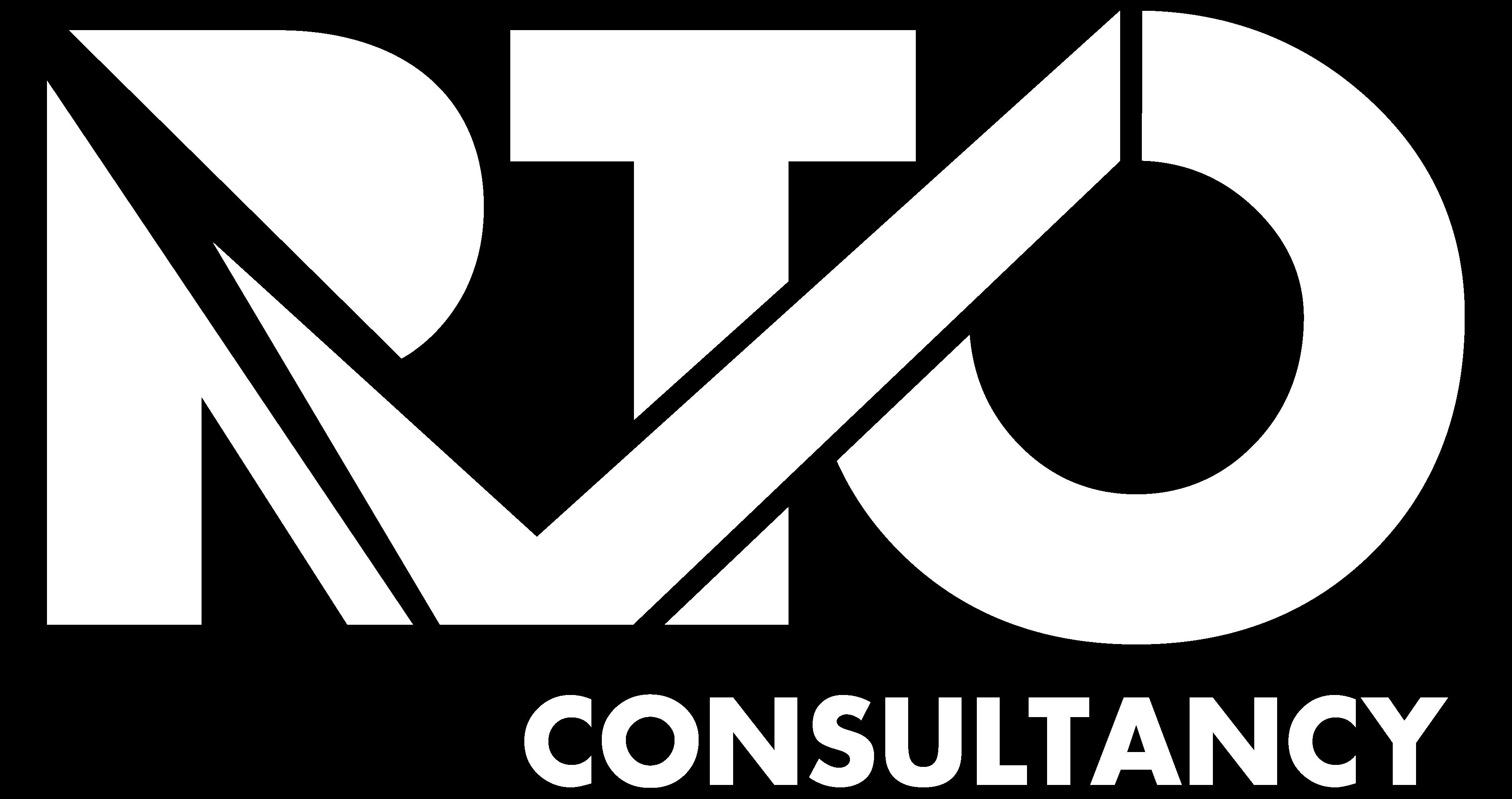RTO Consultancy